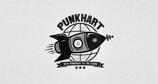 Punkhart