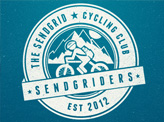 The SendGrid Cycling Club