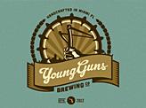 Young Guns Brewing