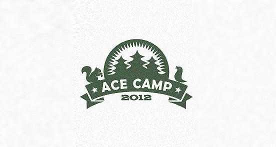 Ace Camp UCP