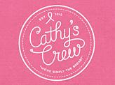 Cathy's Crew
