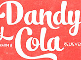 Dandy Cola