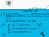 DLC Web