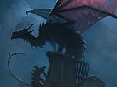 Here be Dragons – Ph. Dragon's Nest