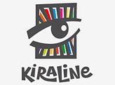 Kiraline