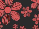 Pattern 682