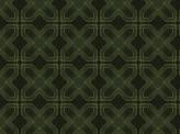Pattern 684