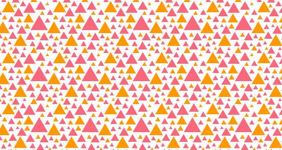 Pattern 687