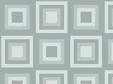 Pattern 689