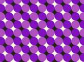 Pattern 692