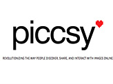 Piccsy Pitchdeck