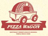 Pizza Wagon