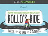 Rollo's Ride