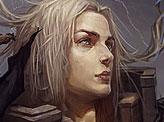 Rune Mage