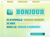 Thomas Doumen