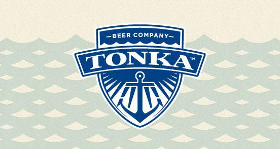 Tonka Beer Company