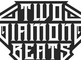 Two Diamond Beats