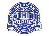 American Bathtub Refinishing