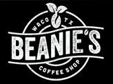 Beanie's