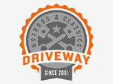 Driveway Hotrods & Classics