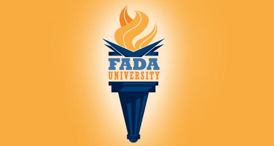 FADA University