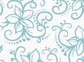 Henna Floral
