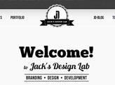 Jacks Design