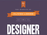Lisher