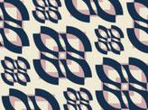 Pattern 693