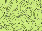 Pattern 695