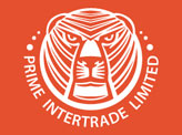 Prime Intertrade Limited