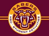 Sabers