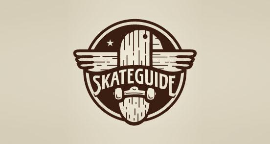 Skateguide