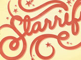 Starrify