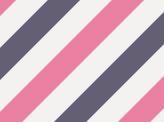 Stripe Pink Purple