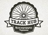 Track Hub