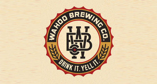 Wahoo Brew. Co