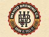 Wahoo Brew. Co