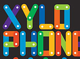 Xylophone Jam