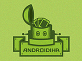 Androidiha