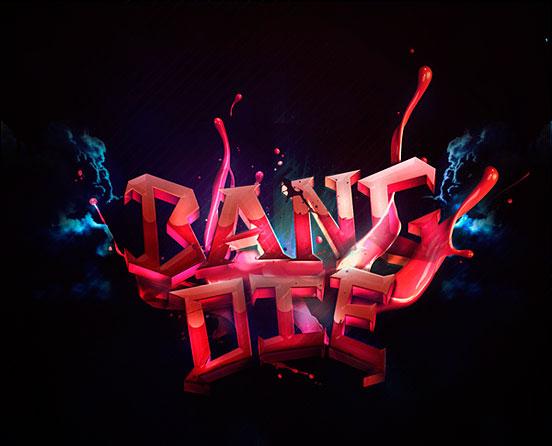 Bang Die