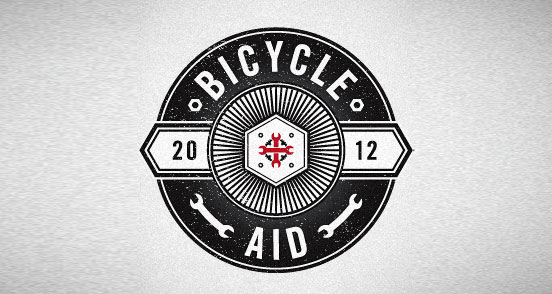 Bicycle Aid