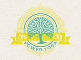 Elm City Power Yoga