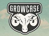 Growcase Rebranding Idea