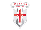 Imperial Horses