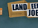 Land Een Job
