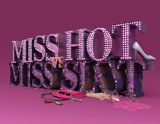 Miss Hot