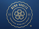 Oeno Vaults Seal of Approval