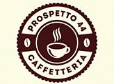 Prospetto