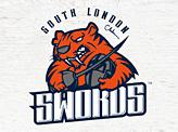 South London Swords